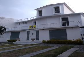Foto de casa en venta en avenida del club , club de golf chiluca, atizapán de zaragoza, méxico, 20714520 No. 01