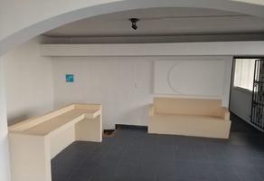 Foto de oficina en renta en avenida del club reforma , san juan totoltepec, naucalpan de juárez, méxico, 0 No. 01