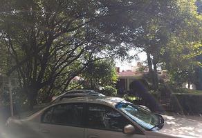 Foto de casa en venta en avenida del club , residencial campestre chiluca, atizapán de zaragoza, méxico, 0 No. 05
