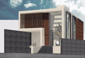 Foto de terreno habitacional en venta en avenida del club , residencial campestre chiluca, atizapán de zaragoza, méxico, 19198026 No. 01