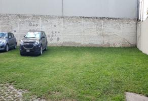 Foto de terreno habitacional en venta en avenida del colli , el colli urbano 1a. sección, zapopan, jalisco, 0 No. 01