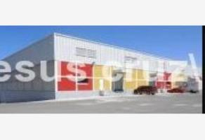 Foto de bodega en renta en avenida del colorado , los framboyanes, querétaro, querétaro, 8609286 No. 01