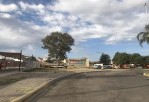 Foto de terreno comercial en renta en avenida del condor , real del mezquital, durango, durango, 18131509 No. 01
