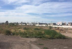 Foto de terreno comercial en venta en avenida del consuelo 0, san antonio, gómez palacio, durango, 3943329 No. 01