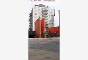 Foto de departamento en venta en avenida del cristo 29, xocoyahualco, tlalnepantla de baz, méxico, 18159685 No. 01