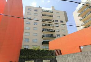 Foto de departamento en venta en avenida del cristo , xocoyahualco, tlalnepantla de baz, méxico, 0 No. 01