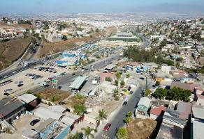 Foto de terreno habitacional en venta en avenida del cuchuma , valle redondo, tijuana, baja california, 0 No. 01