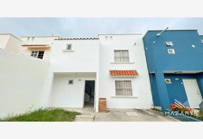 Foto de casa en venta en avenida del delfin , los mangos i, mazatlán, sinaloa, 0 No. 01