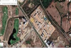 Foto de terreno comercial en venta en avenida del delfin , marina mazatlán, mazatlán, sinaloa, 16053201 No. 01