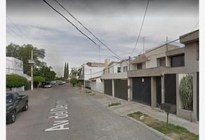 Foto de casa en venta en avenida del deporte 0, punto verde, león, guanajuato, 11634328 No. 01