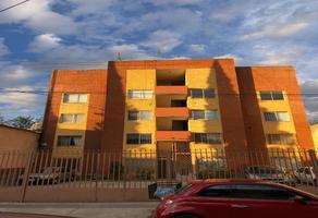 Foto de departamento en venta en avenida del deporte 128, punto verde, león, guanajuato, 0 No. 01