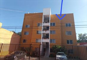 Foto de departamento en renta en avenida del deporte , punto verde, león, guanajuato, 0 No. 01