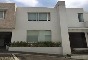 Foto de casa en venta en avenida del desierto , tetelpan, álvaro obregón, df / cdmx, 17850903 No. 01