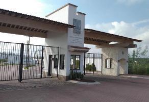 Foto de terreno habitacional en venta en avenida del ébano 100, parque industrial el marqués, el marqués, querétaro, 9148608 No. 01