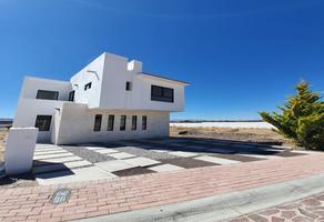 Foto de casa en venta en avenida del ebano 900, ciudad maderas, el marqués, querétaro, 0 No. 01