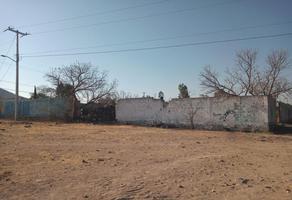Foto de terreno habitacional en venta en avenida del estudiante 1, dolores cuadrilla de enmedio, san juan del río, querétaro, 0 No. 01