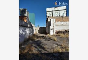 Foto de terreno habitacional en venta en avenida del factor nd, villas del guadiana iv, durango, durango, 0 No. 01