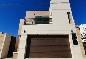 Casas En Playas De Tijuana Sección Monumental Ti