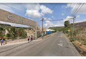 Foto de casa en venta en avenida del ferrocarril 64 b, rinconada el capricho, el marqués, querétaro, 0 No. 01