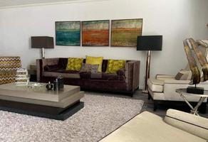 Foto de casa en venta en avenida del fresno, 5043 , chapultepec 9a sección, tijuana, baja california, 18576506 No. 01