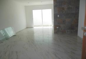 Foto de departamento en venta en avenida del fresno , la carcaña, san pedro cholula, puebla, 14792716 No. 02