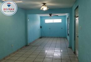 Foto de casa en venta en avenida del guadiana , valle de guadalupe i, durango, durango, 15770070 No. 01