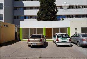 Foto de local en venta en avenida del hierro 100, ciudad industrial, durango, durango, 13722262 No. 01