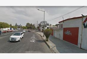 Foto de casa en venta en avenida del iman 000, tres estrellas, gustavo a. madero, df / cdmx, 9387842 No. 01