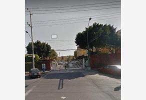 Foto de departamento en venta en avenida del imán 580, pedregal de carrasco, coyoacán, df / cdmx, 19013421 No. 01