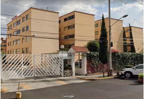 Foto de departamento en venta en avenida del iman 580, pedregal de carrasco, coyoacán, df / cdmx, 0 No. 01