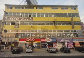 Foto de oficina en renta en avenida del iman , barrio 18, xochimilco, df / cdmx, 0 No. 01