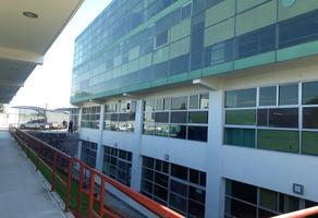 Foto de edificio en venta en avenida del jaguey , san bernardino tlaxcalancingo, san andrés cholula, puebla, 12497172 No. 01
