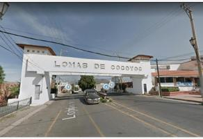 Foto de casa en venta en avenida del lago 29, santa maría ahuacatitlán, cuernavaca, morelos, 0 No. 01