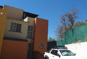Foto de casa en venta en avenida del lago , jocotepec centro, jocotepec, jalisco, 7028638 No. 01