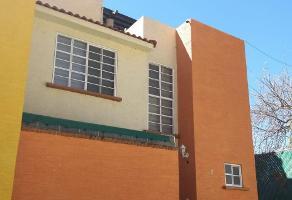 Foto de casa en venta en avenida del lago , jocotepec centro, jocotepec, jalisco, 7028638 No. 02