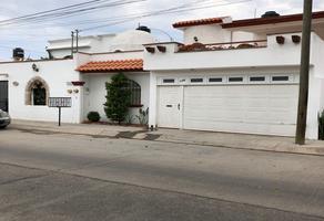 Foto de casa en renta en avenida del lago , real del country, durango, durango, 0 No. 01