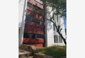 Foto de departamento en venta en avenida del maestro 102, vista alegre, acapulco de juárez, guerrero, 0 No. 01