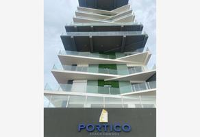 Foto de departamento en venta en avenida del mar 1004, telleria, mazatlán, sinaloa, 0 No. 01