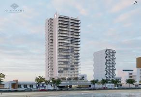 Foto de departamento en venta en avenida del mar 101, telleria, mazatlán, sinaloa, 0 No. 01