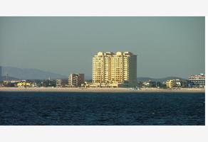Foto de departamento en venta en avenida del mar 2028, flamingos, mazatlán, sinaloa, 8935666 No. 01