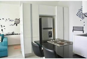 Foto de departamento en venta en avenida del mar 270, las torres, mazatlán, sinaloa, 17477961 No. 02