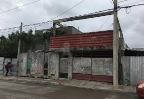 Foto de casa en venta en avenida del mar , bivalbo, carmen, campeche, 0 No. 01