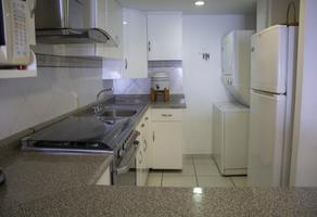 Foto de casa en condominio en venta en avenida del mar , telleria, mazatlán, sinaloa, 17033215 No. 01