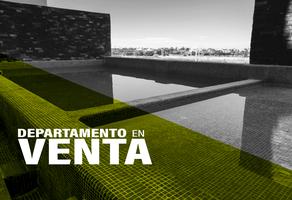 Foto de departamento en venta en avenida del mar , telleria, mazatlán, sinaloa, 0 No. 01