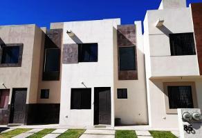 Foto de casa en venta en avenida del marques 13, del panteón, el marqués, querétaro, 0 No. 01