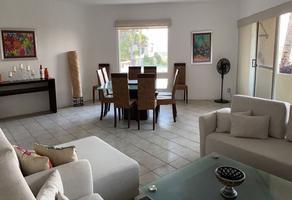 Foto de departamento en renta en avenida del marques , real diamante, acapulco de juárez, guerrero, 19009228 No. 01