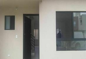 Foto de casa en renta en avenida del marques , rincones del marques, el marqués, querétaro, 0 No. 01