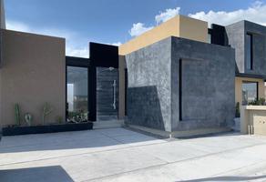 Foto de casa en venta en avenida del marquez del villar del águila 1039, lomas del campanario iii, querétaro, querétaro, 15926049 No. 01