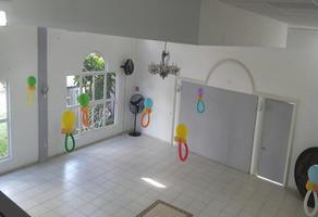 Foto de local en renta en avenida del misionero , el mirador, tuxtla gutiérrez, chiapas, 14684253 No. 01