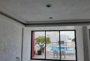 Foto de casa en venta en avenida del mogo 1, insurgentes, iguala de la independencia, guerrero, 0 No. 01